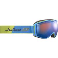 Masque Julbo - Airflux - J74812326 - Orange Cat.2