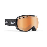 Masque Julbo - Ison XCL - J75012146 - Cat.3