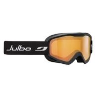 Masque Julbo - Plasma - J73322143 Cat.2