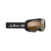 Masque Julbo - Proton OTG - J80192146 Cat.2 à 3
