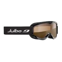 Masque Julbo Junior - Proton (8-12ans) - J73492143 Cat. 2 à 3