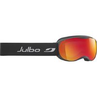 Masque Julbo Junior (4-8ans) - Atmo - J73812146 - Cat.3