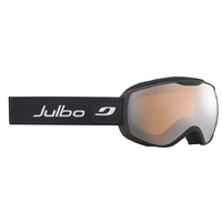 Masques Julbo - Ison - J74512145 - Orange Cat.3