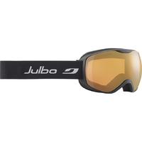 Masques Julbo - Ison - J74522146 - Orange Cat.2