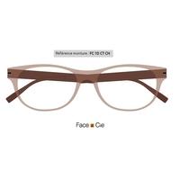 Monture Face & Cie - FC1D CT-CH 51x17