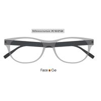 Monture Face & Cie - FC1D GT-GH 51x17