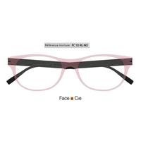 Monture Face & Cie - FC1D RL-NO 51x17