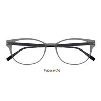 Monture Face & Cie - FC1DA NGG-NO 51x17