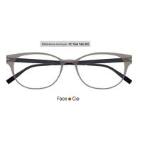 Monture Face & Cie - FC1DA TAG-NO 51x17