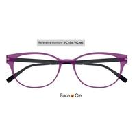 Monture Face & Cie - FC1DA VIG-NO 51x17