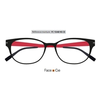 Monture Face & Cie - FC1DAB NS-CE 51x17