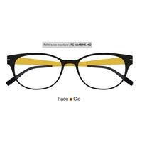 Monture Face & Cie - FC1DAB NS-MO 51x17