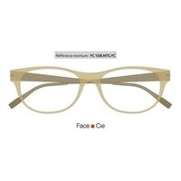 Monture Face & Cie - FC1DB MTG-FC 51x17