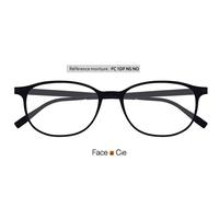 Monture Face & Cie - FC1DF NS-NO 51x17