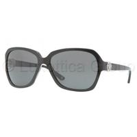 + Lunettes de soleil Versace - VE4218B GB1/11