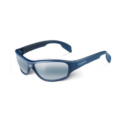 Collection Lunettes Lunettes Collection Vuarnet Vuarnet Collection Hyper Lunettes Hyper Lunettes Hyper Vuarnet xCdWorBe