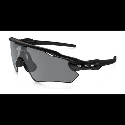 c502ef48a4bcef Lunettes de soleil Oakley - Lunettes Oakey - Sport - acheter-lunettes2