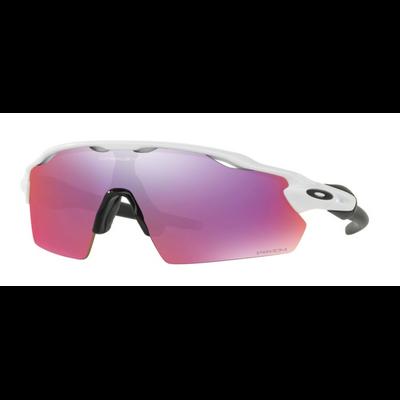 b0e9e920e47c33 Lunettes de soleil Oakley - Lunettes Oakey - Sport - acheter-lunettes2