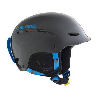 Masques de ski Cébé - Casques Cébé - Enfant - Hyper-Lunettes 05db04177e56