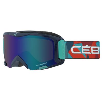 Masques de ski Cébé - Masques Cébé - Enfant - Acheter-Lunettes.com b74e54a9574c