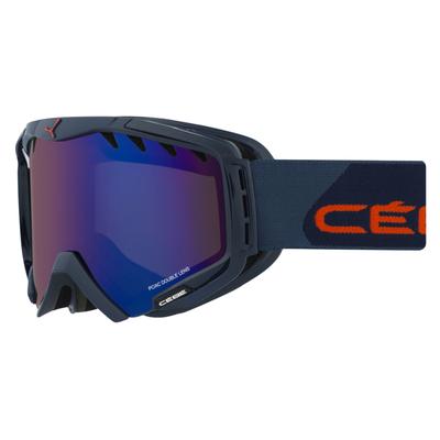 Masque de ski Cébé - Hurricane L CBG90 - Cat.3 8a92f3c43715