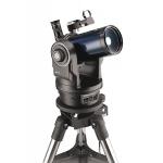 Meade Telescope DS-2090 With Autostar