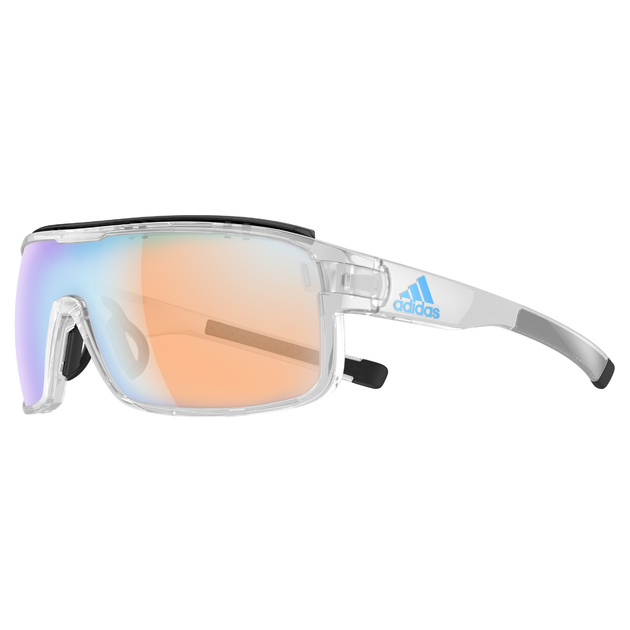 Lunettes Adidas - Zonyk - col.6052 - Cat.3 63T18