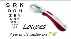 loupe2