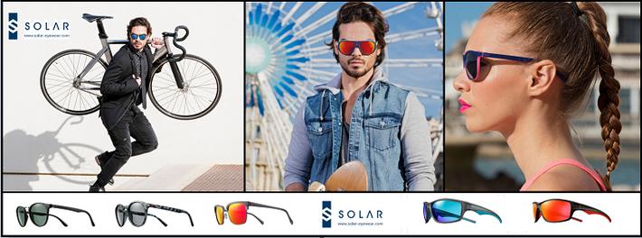 solare-pp2