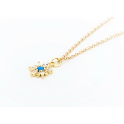 Breloques pour confection de bijoux collier Argent/é WM295. YoudiylaUK Lot de 80 pendentifs en forme de libellule papillon et d/'abeille bracelet