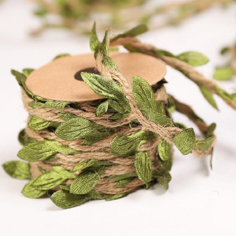 Plante Grimpante Artificielle