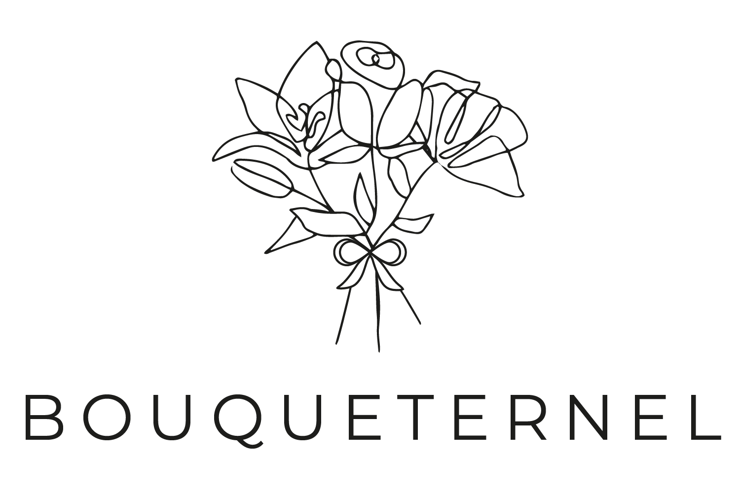 Bouqueternel
