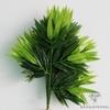 5 Tiges de Bambou Artificiels d'Extérieur | Branche Artificielle | Plante Artificielle | Bouqueternel