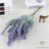 Lavande Artificielle Pour Extérieur Violet l Branche Artificielle | Plante Artificielle | Bouqueternel
