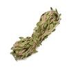 Plante Grimpante Artificielle Vert 2 metre Bouqueternel