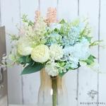 Bouquet Artificiel Composition Florale Originale | Bouquet Artificiel | Bouqueternel