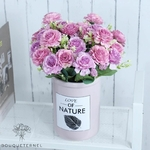 Décoration Florale pour Mariage Fleurs Artificielles | Bouquet Artificiel | Fleurs Artificielles Mariage | Bouqueternel
