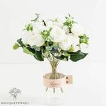 Décoration de Table pour Mariage Fleurs Artificielles en Bouquet | Bouquet Artificiel | Fleur Mariage Artificielle | Bouqueternel.jpg