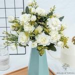 Bouquet Artificiel Art Floral Moderne | Bouquet Artificiel | Bouqueternel