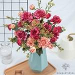 Bouquets Artificiels Art Floral Moderne | Bouquet Artificiel | Bouqueternel