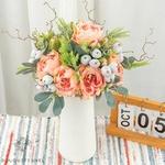 Bouquet Artificiel Compositions Fleurs Artificielles pour Deuil | Bouquet Artificiel | Bouqueternel