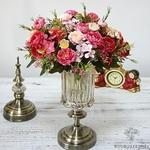 Bouquets Artificiels Composition Florale | Bouquet Artificiel | Bouqueternel
