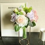 Bouquets Artificiels Composition Florale Artificielle | Bouquet Artificiel | Bouqueternel