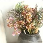 Compositions de Fleurs Artificielles pour Cimetière | Bouquet Artificiel | Bouqueternel