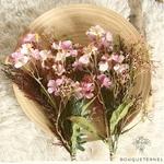 Compositions pour Cimetière Fleurs Artificielles | Bouquet Artificiel | Bouqueternel
