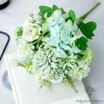 Déco Florale Artificielle pour Mariage | Bouquet Artificiel | Fleur Artificiel Mariage | Bouqueternel.jpg
