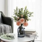Bouquets Artificiels Fleurs Artificielles de Qualité | Bouquet Artificiel | Bouqueternel