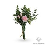 Fleurs Artificielles de Qualité en Bouquet | Bouquet Artificiel | Bouqueternel