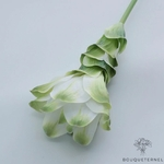Fleur Artificielle Grande Tige | Branche Artificielle | Bouqueternel