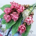 Fleur Artificielle à Grandes Tiges | Branche Artificielle | Bouqueternel